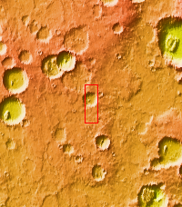 Context image for PIA17110
