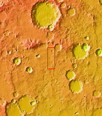 Context image for PIA17111