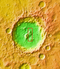 Context image for PIA17113