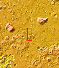 Context image for PIA17115