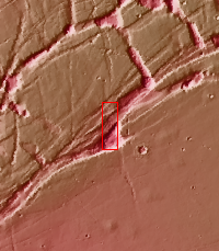 Context image for PIA17118