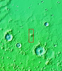 Context image for PIA17119