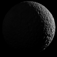 Click here for larger version of PIA17213