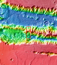 Context image for PIA17224