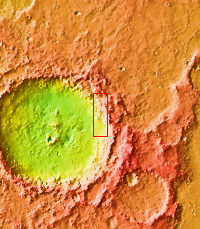 Context image for PIA17225