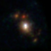 Click here for larger version of PIA17244