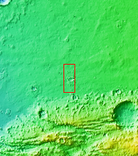 Context image for PIA17310