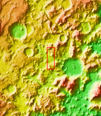 Context image for PIA17311