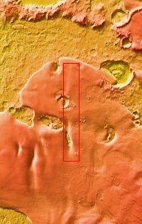 Context image for PIA17313