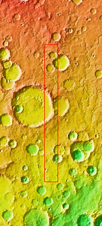 Context image for PIA17314