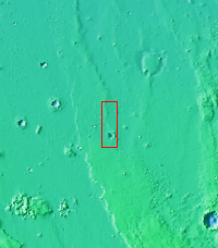 Context image for PIA17315
