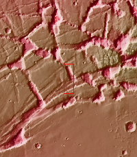 Context image for PIA17317
