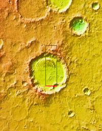 Context image for PIA17318