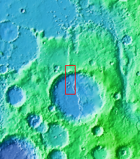 Context image for PIA17319