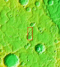 Context image for PIA17320