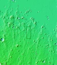 Context image for PIA17321