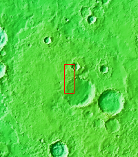 Context image for PIA17323