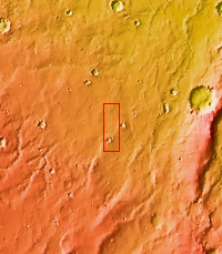 Context image for PIA17324