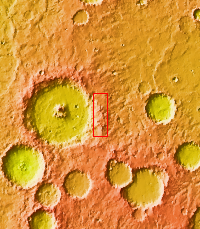 Context image for PIA17325