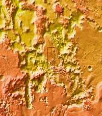 Context image for PIA17326