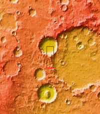 Context image for PIA17327