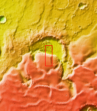 Context image for PIA17328
