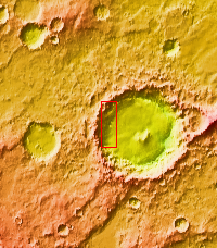 Context image for PIA17329
