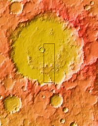 Context image for PIA17331
