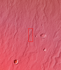 Context image for PIA17332