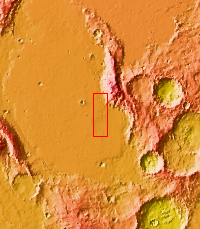 Context image for PIA17333