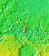 Context image for PIA17334