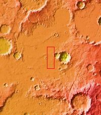 Context image for PIA17335