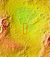 Context image for PIA17336