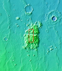 Context image for PIA17337