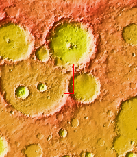Context image for PIA17338