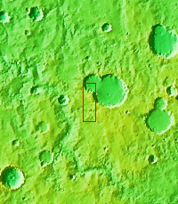 Context image for PIA17339