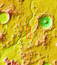Context image for PIA17340