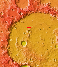 Context image for PIA17341