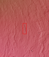 Context image for PIA17342