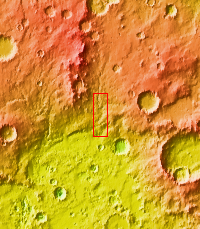Context image for PIA17343