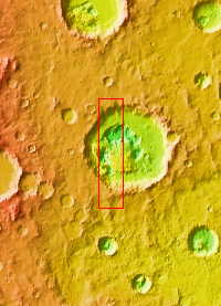 Context image for PIA17344