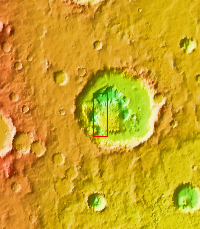 Context image for PIA17345