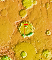 Context image for PIA17346