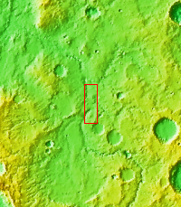 Context image for PIA17347