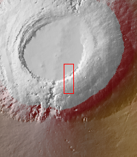 Context image for PIA17348