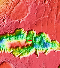 Context image for PIA17349