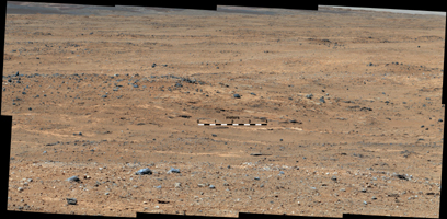 Click here for larger version of PIA17360