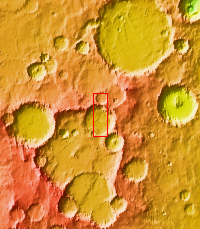 Context image for PIA17420
