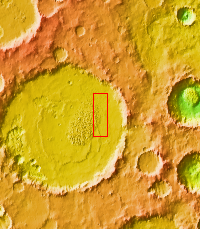 Context image for PIA17421