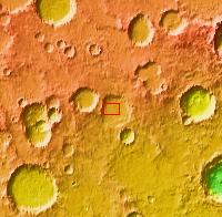 Context image for PIA17422
